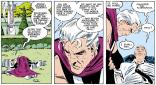 Atonement Cleric lvl 5 / Druid lvl 5 Range: Touch (Uncanny X-Men #200)