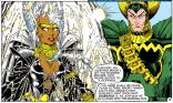 NEXT WEEK: Asgardian Wars!