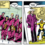 Aw, man. (New Mutants #39)