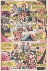 Oblivion X-Plains the story so far. (Iceman #3)