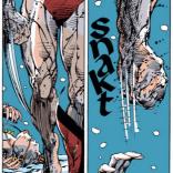 Sick burn, man. (Uncanny X-Men #205)