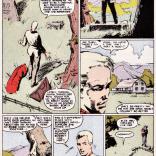 AW, SAM. (New Mutants #42)