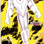 Well, then. (Uncanny X-Men #208)