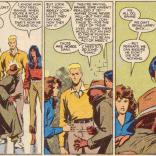 Aw, everyone. (New Mutants #45)