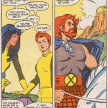 WHAT. (New Mutants #47)