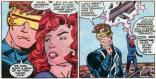 Cyclops X-Plains superhero comics in a nutshell. (X-Factor #19)