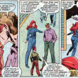 Have I mentioned that X-Factor is the worst at interventions? Because X-Factor is definitely the worst at interventions. (X-Factor #19)