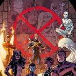 NEXT WEEK: All-New X-Men, with Dennis Hopeless!