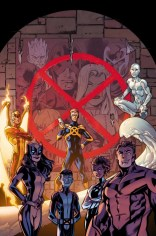 NEXT WEEK: All-New X-Men, with Dennis Hopeless!