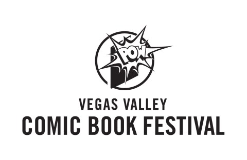 VVCBF_logo