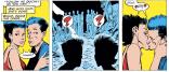 And again. (Uncanny X-Men #234)