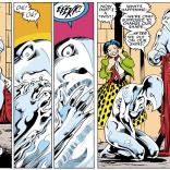 Oh, dear me. (Excalibur #2)