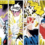 This detail makes Madelyne's story infinitely sadder. (Uncanny X-Men #241)
