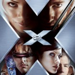 X2: X-Men United is a very loose adaptation of one of our favorite X-Men stories: the Marvel Graphic Novel God Loves, Man Kills.