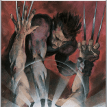 (Havok & Wolverine: Meltdown #3)