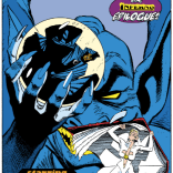 LIES. (The Mutant Misadventures of Cloak and Dagger #4)