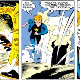 Don't feel bad, Dazzler. You'll get your turn.