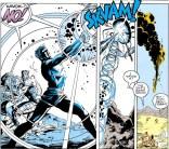 Intentions versus outcomes. Oh, Havok... (Uncanny X-Men #248)