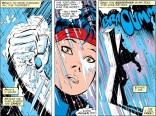 Damn, Logan. Damn. (Uncanny X-Men #251)