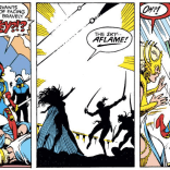 Whoops. (Excalibur #16)
