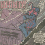 NEXT EPISODE: Angel broods like it's the Silver Age!