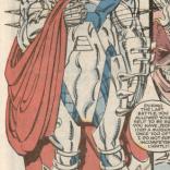 OH, HI, STRYFE. (New Mutants #87)