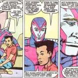 God, that last panel. Perfect. (X-Factor #59)
