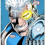 'Kay. (X-Force #9)