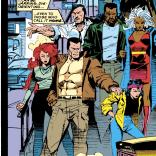 Can confirm. -Jay (Uncanny X-Men #278)