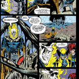 I'm just gonna leave this here, sans comment. (X-Men #9)