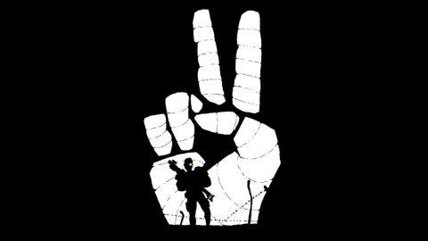 195 – Johnny Got His Robot Arm | Jay & Miles X-Plain the X-Men on
