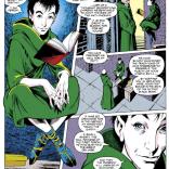 Feron. (Excalibur #48)