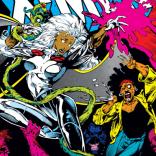Hmm. Well. (Uncanny X-Men #291)