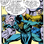 THIS IS A VALID CONCERN. (X-Factor #82)