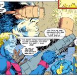 WARREN KENNETH WORTHINGTON III, YOU DID WHAT?! (Uncanny X-Men #297)