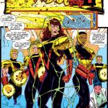 Ugh, THESE jerks. (Uncanny X-Men #298)