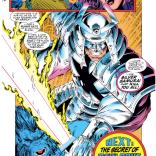 This guy, AGAIN. (X-Men #21)