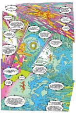 Why is the Internet never as cool in real life as it is in fiction? (Excalibur #67)