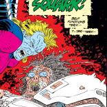 Oh. Oh, no. (Uncanny X-Men #306)