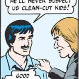 marktrail_clean_cut_kids