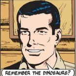 marktrail_remember_the_dinosaurs