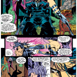 See what we meant about the alternating forms? (X-Men #31)