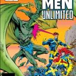 Next Episode: Jorts Unlimited!