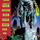 This statue sucks. (Tales from the Age of Apocalypse: Sinister Bloodlines)