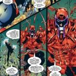 YES! (X-Men: Omega)