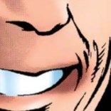 SERIOUSLY LOOK AT THOSE TEETH THIS IS NOT OKAY (Storm #1)