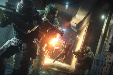 rainbow-six-siege-review