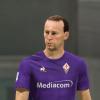 franck Ribery fifa 20