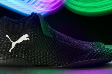 Puma-Active-Gaming-Footwear