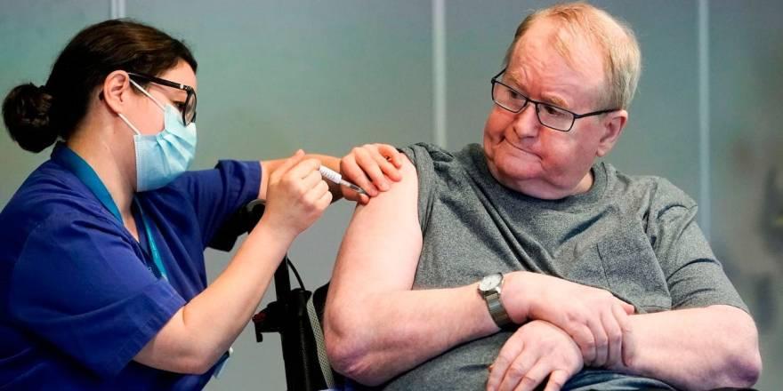 xplodeliao_挪威疫苗死亡_Norway vaccine dead